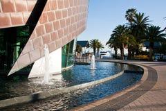 Perth Australia occidental imágenes de archivo libres de regalías