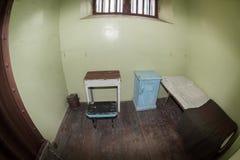 PERTH, AUSTRALIA, SIERPIEŃ, 20 2015 - Fremantle więzienie jest teraz otwarty społeczeństwo - Fotografia Royalty Free