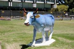 PERTH, AUSTRALIE - 22 novembre 2016 : Photos libres de droits