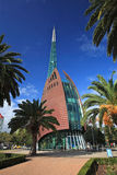 Perth, Australie occidentale Images stock