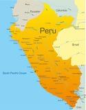 Peru Stock Image