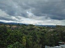 Peru de Tarapoto imagens de stock royalty free