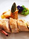 Peru gourmet foto de stock royalty free