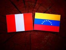 peruanisch lizenzfreies stockbild