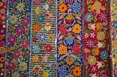 Peruanisches Handwerk Stockbilder