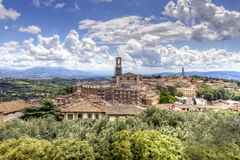 Free Perugia Stock Photography - 20763912