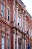 Perugia Royalty Free Stock Photo