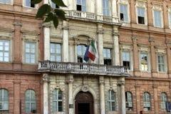 Perugia Stock Photo