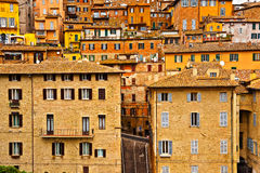 Perugia Royalty Free Stock Photography