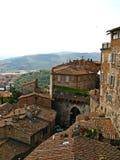 Perugia 01 Fotografia Royalty Free