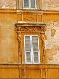 Perugia 08 Zdjęcie Stock