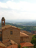 Perugia 02 Royalty Free Stock Photos
