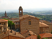 Perugia 09 Royalty Free Stock Photography