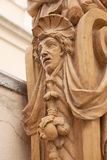Perugia Italy Royalty Free Stock Photos