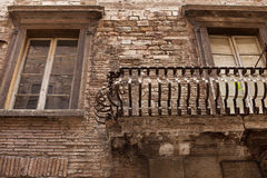 Perugia, Italy Stock Photography