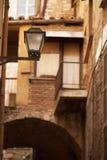 Perugia, Italy Royalty Free Stock Photo