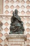 Perugia Italy Stock Photo