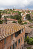 Perugia, Italy Stock Photos