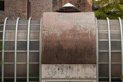 Perugia, Italy Royalty Free Stock Photos