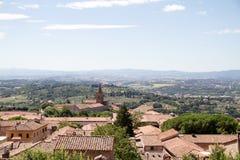 Perugia Royalty Free Stock Image