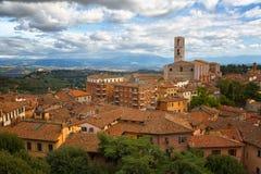 Perugia Stock Images