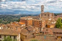 Perugia Stock Photos