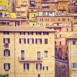 Perugia Royalty Free Stock Photos