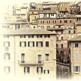 Perugia Stock Image