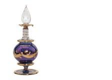 Perume Bottle royalty free stock image