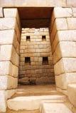 Peruvians exacto Imágenes de archivo libres de regalías