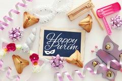 Pesah świętowania pojęcia Passover żydowski wakacje zdjęcia royalty free