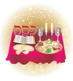 Pesah Stock Images