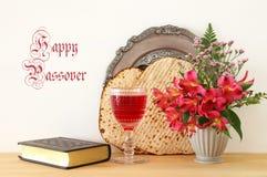Pesah celebration concept & x28;jewish Passover holiday& x29;. Pesah celebration concept & x28;jewish Passover holiday& x29 Stock Photography