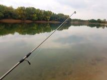 pesca Immagine Stock Libera da Diritti