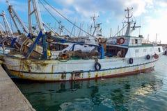 Pesca Foto de archivo