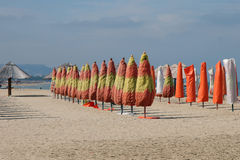 Pescara, Italy, Abruzzo Region Royalty Free Stock Images
