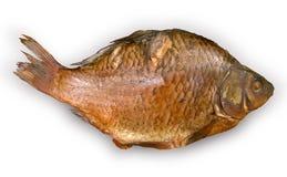 Pesci appetitosi Immagini Stock