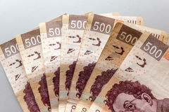 Pesos Stock Photos
