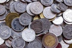 Pesos Stock Images