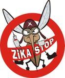 Pest control spray Royalty Free Stock Image