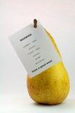 Pesticida fotos de archivo libres de regalías