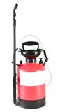 Pesticide Sprayer Stock Images