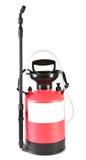 Pesticide Sprayer Stock Images