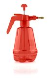 Pesticide Sprayer Stock Image