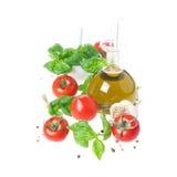 Pesto trapanese Stock Photo