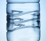 PET bottle Royalty Free Stock Photos