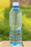 PET Bottle Stock Images