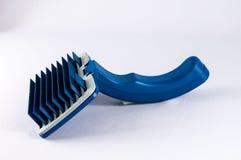 Pet Brush Stock Photos