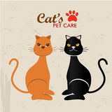 Pet care Stock Images