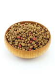 cat  food Royalty Free Stock Photography